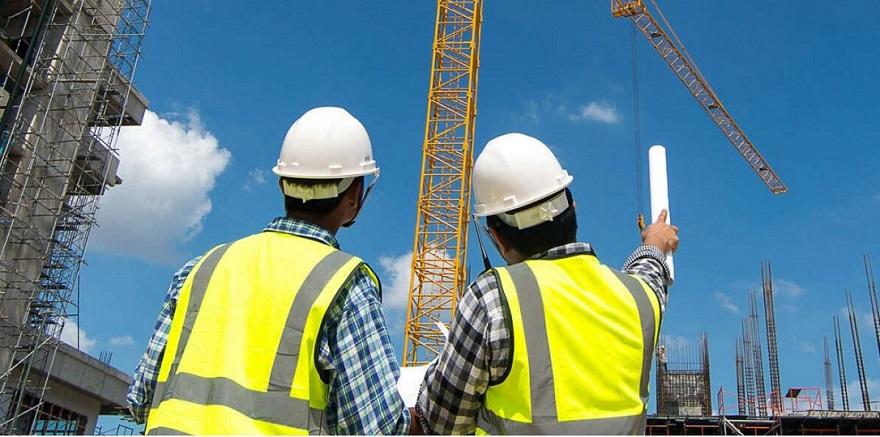 Yapı Denetim Firmalarına Jeoloji Mühendisi Bulundurma Zorunluluğu Geliyor