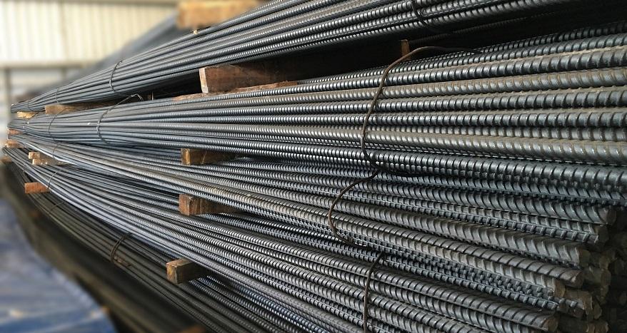 Demir Fiyatları 5 Bin TL'nin Altına Düştü