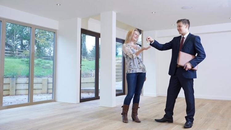 Ev Satın Alırken Dolandırılmayın!