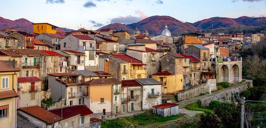 Dünyanın En Ucuz Evleri Burada! Fiyatlar 1 Dolardan Başlıyor