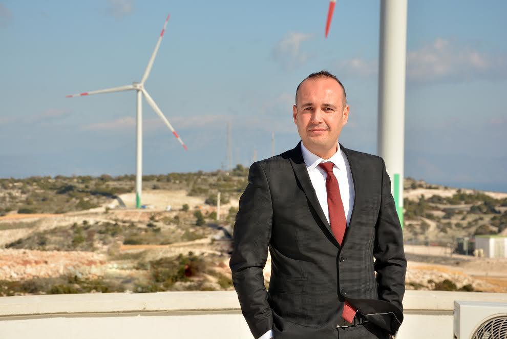 İzmir Tramvayı Güneş Enerjisiyle Kendini 5 Yılda Amorti Eder!
