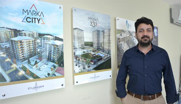 First Class Bina Yönetimiyle Projelerin Marka Değerini Artırıyor