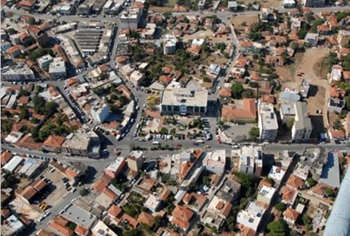 Menderes'te 3,2 Milyon TL'ye Satılık Bina!
