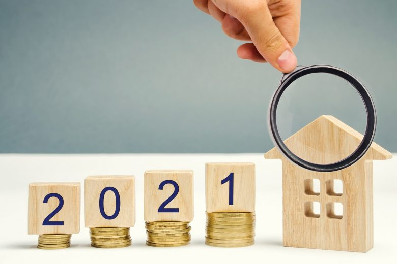 2021'de Ev Satın Almayı Kolaylaştıracak 5 Önemli Karar