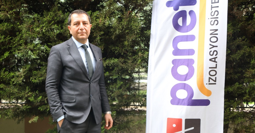 Fiyat, Fayda, Referans ve Kullanım Detayıyla Türkiye'nin En Büyük Ses Yalıtım Firmasıyız