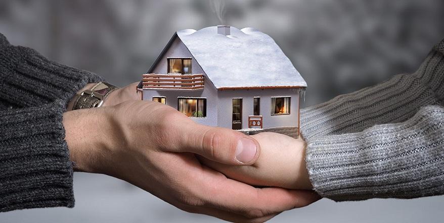 Yeni Asgari Ücretle Kaç Yılda Ev Alınabilir?