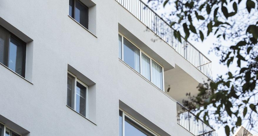 Yalıtımsız Binalarda Enerjinin Yüzde 80'iI Isıtma ve Soğutmaya Harcanıyor