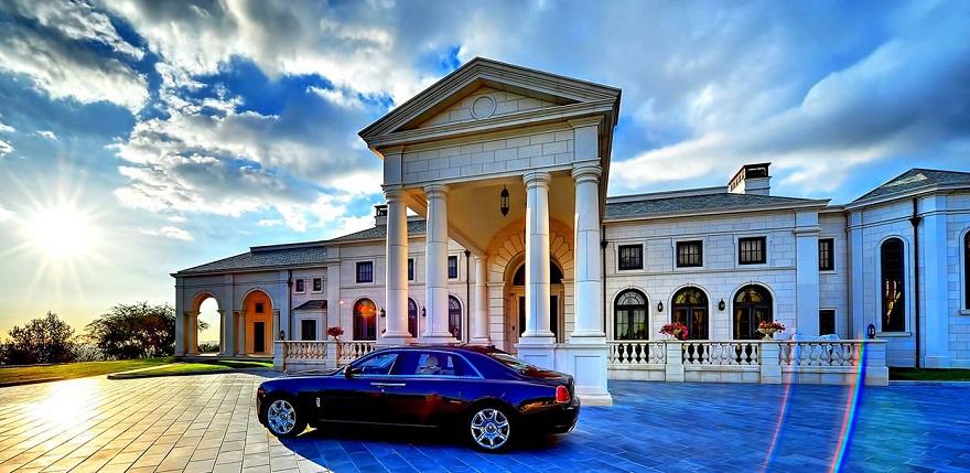 Değerli Konut Vergisi'nde İlk Taksit Ödemeleri Başlıyor