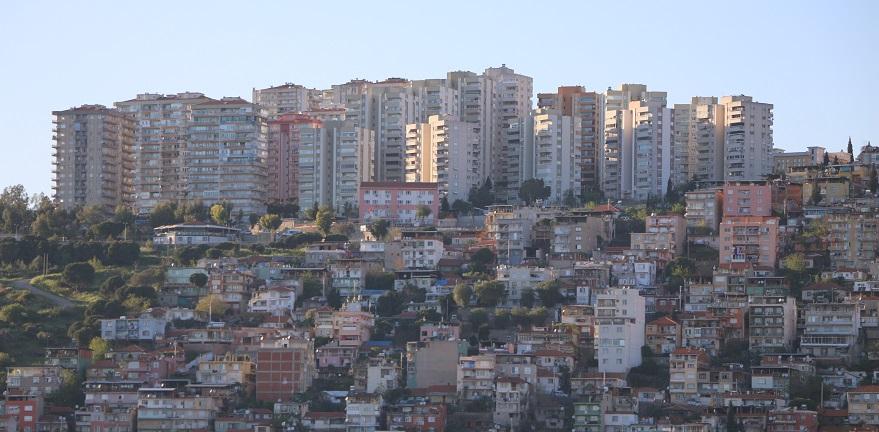 2021'de Ev Fiyatları Ne Olur? Ev Fiyatları Düşer Mi, Artar Mı?