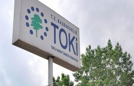 TOKİ'nin Faizsiz Konut Kredisi Kampanyasında Değişiklik!