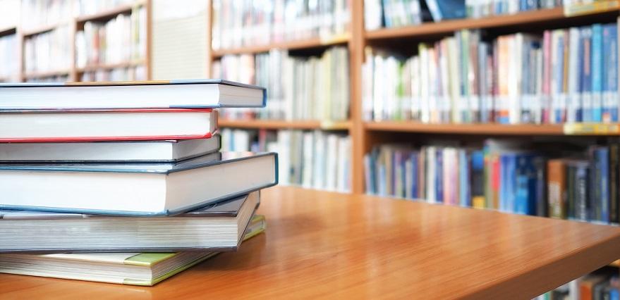 Yeni Yapılacak Binalarda Kütüphane Yapma Zorunluluğu!