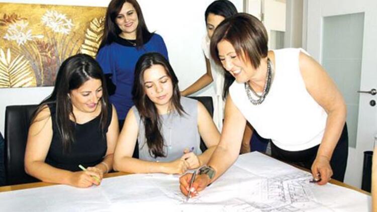 İzmir'in Önemli Projelerinde Epiq İmzası Var!