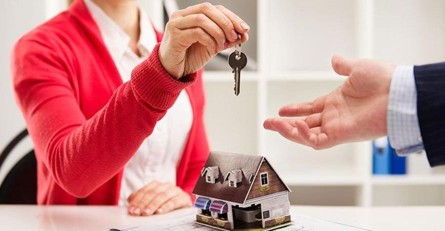 Ev Alırken Karşınıza Çıkabilecek Gizli Maliyetler