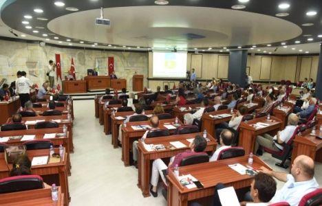 Balıkesir Küçük Sanayi Sitesi'ndeki İmar İtirazları Kabul Edildi!