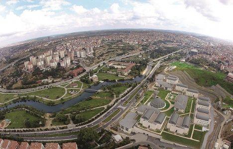 İstanbul'da 19.9 Milyon TL'ye Satılık 8 Gayrimenkul!