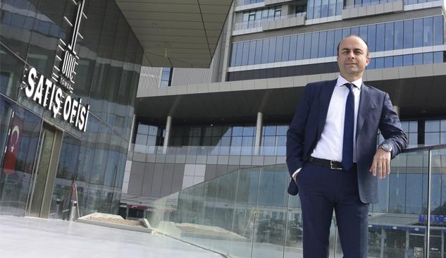 İnşaat Sektörü Döviz Artışı Karşısında 'Yabancı Yatırımcı' Kozunu Kullandı