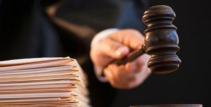 Yargıtay'dan Kira İndirimi İle İlgili Emsal Karar!