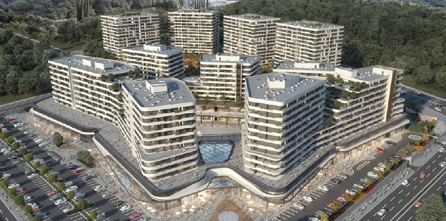 Velux Ankara Fiyat Listesi!