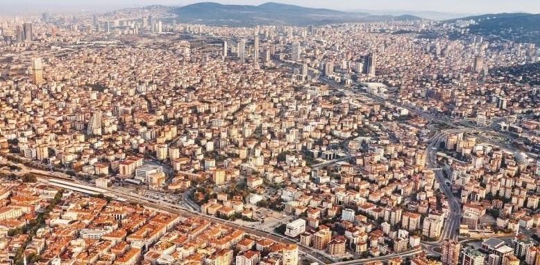 Kentsel Dönüşüm Kira Yardımı Zammı Ne Zaman Açıklanacak 2021?