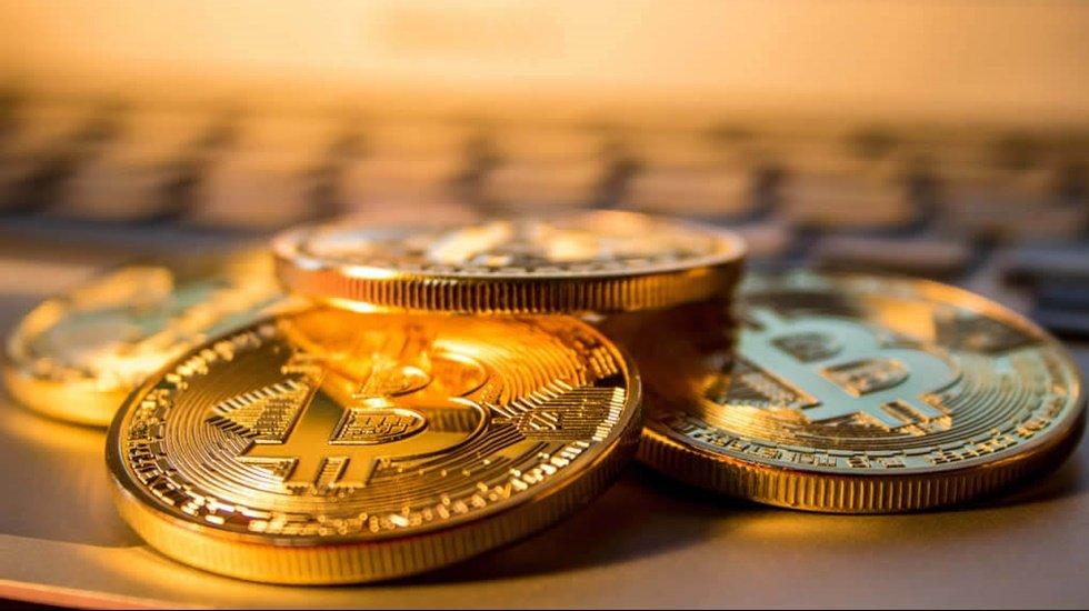 Dijital Paralar İle Gayrimenkul Satın Alma Dönemi