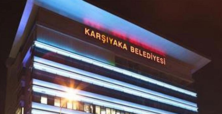 Karşıyaka Belediyesi'nden 4.3 Milyon TL'ye Satılık 2 Arsa