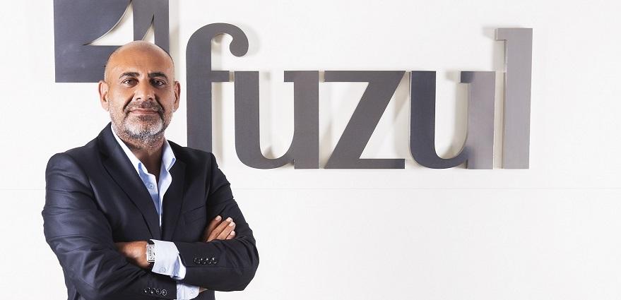 Fuzul Yapı'nın Milyonluk Beşiktaş Projesi Bu Yıl Başlayacak