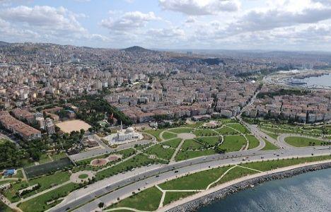 Pendik Esenyalı'da 4.6 Milyon TL'ye Satılık Gayrimenkul!