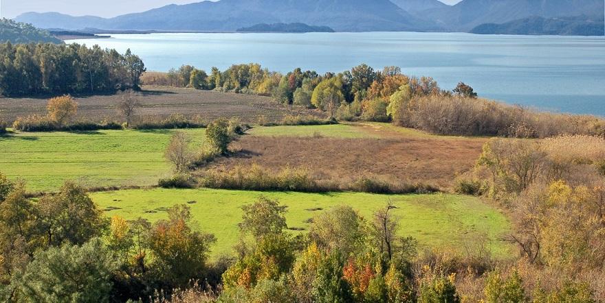 İşte Bölge Bölge En Çok Değerlenen Arsa Arazi Fiyatları