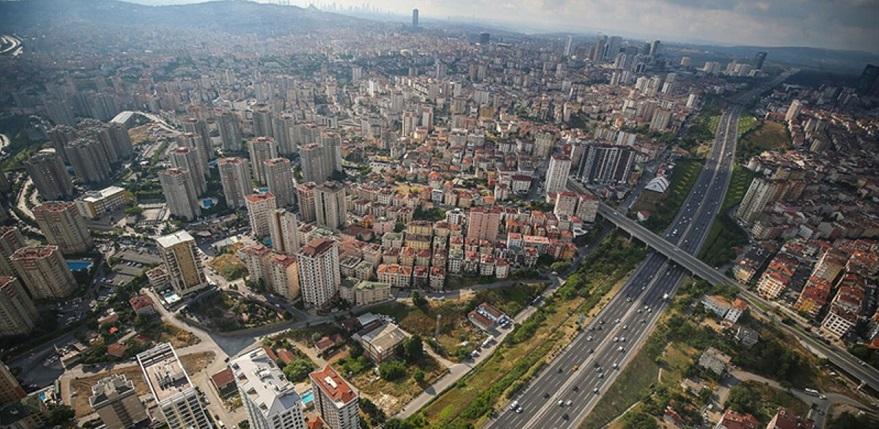 Türkiye'nin Acil Bir Yapı Yasası'na ihtiyacı var