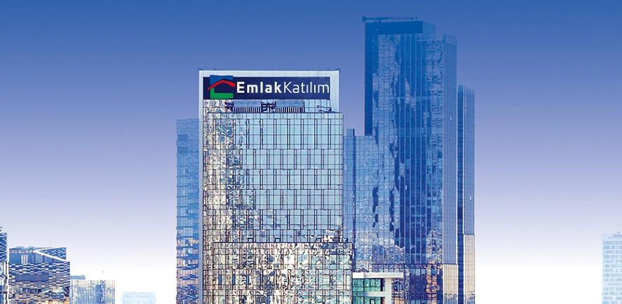 Emlak Bankası Kentsel Dönüşüm Sürecine Dahil Oldu