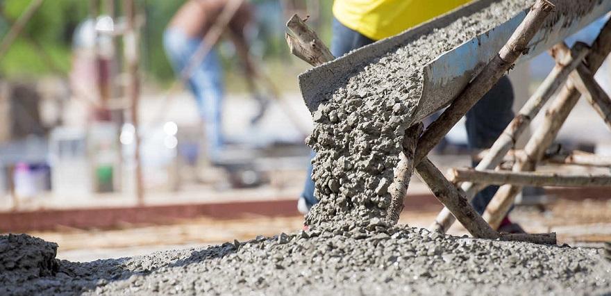 Hazır Betonun Yaygınlaşmasıyla Hatalar Azaldı
