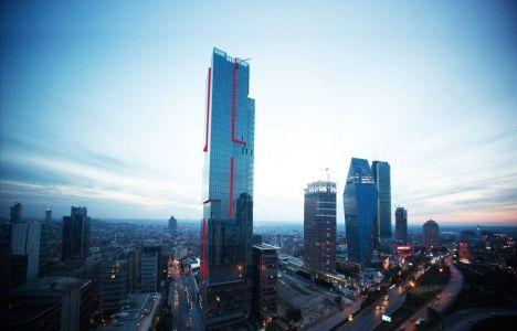 İşte İstanbul'un En İyi 20 Ofis Binası!