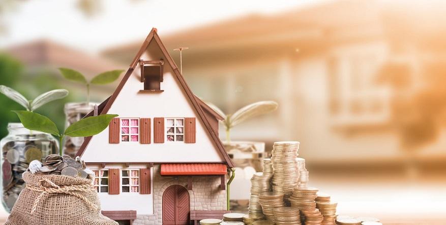 5 Banka Konut Kredisi Faizlerini Artırdı!