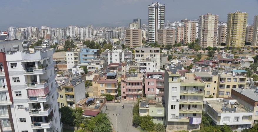 Kentsel Dönüşümde Nasıl Bir Model Uygulanmalı?