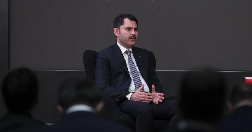 Türkiye'deki 28 Milyon Bağımsız Bölümden 6,7 Milyonu Riskli