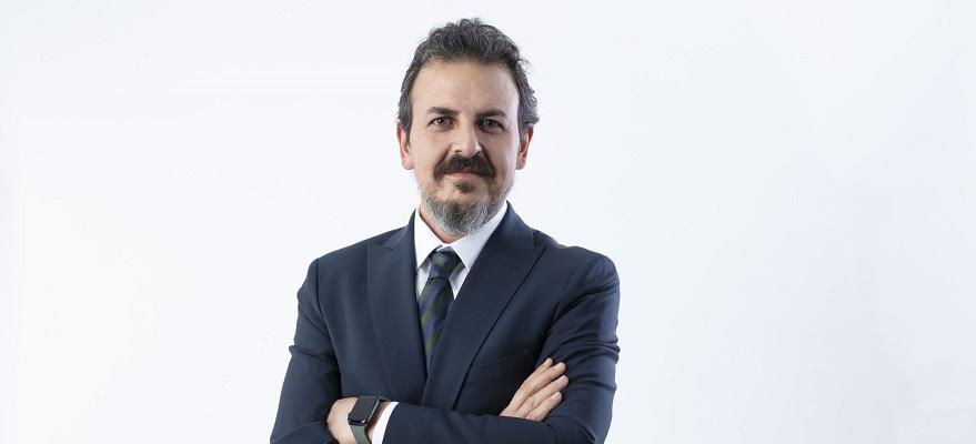 Ozan Turhan Mesa Mesken Genel Müdürü Oldu