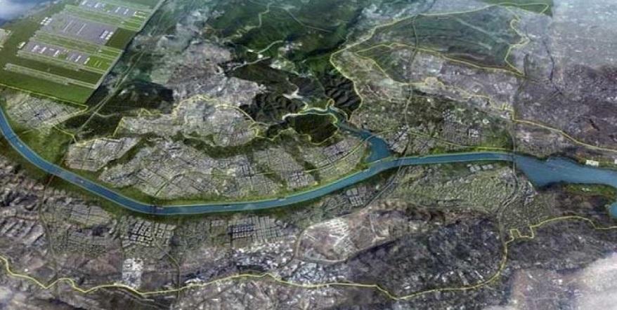 Kanal İstanbul Güzergahında Kimler Arsa Aldı