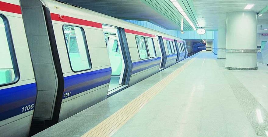 Ataköy-İkitelli Metro Ne Zaman Açılacak 2021?