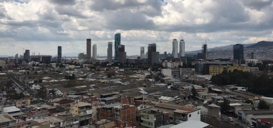 Kentsel Dönüşüm Kira Yardımı Nasıl Alınır? Kentsel Dönüşüm Kira Yardımı Şartları Nedir?