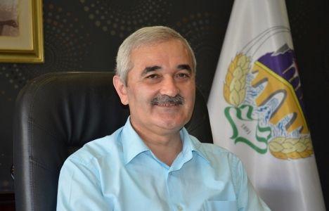 Çorum Osmancık OSB'de Arsa Tahsisleri Başladı!