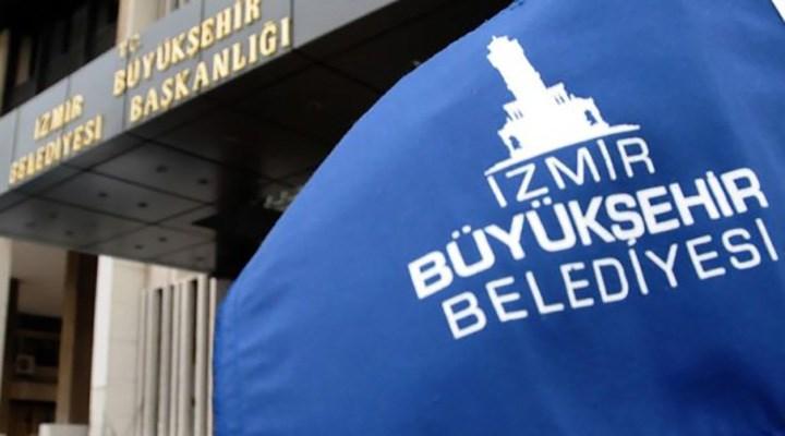 İzmir Büyükşehir Belediyesi 3 İlçede 21 Konutu Satışa Çıkardı