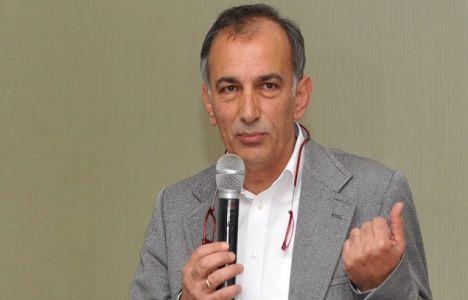 Trabzon Beşikdüzü'ne 100 Milyon Dolarlık Mega Proje!