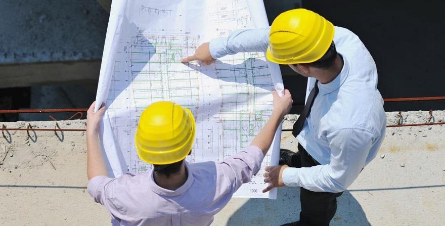 Mimar ve Mühendisler de Muafiyet İstiyor!