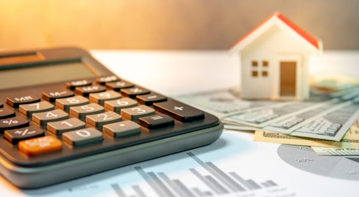 Konut Kredilerinin Hacmi Yüzde 34 Arttı