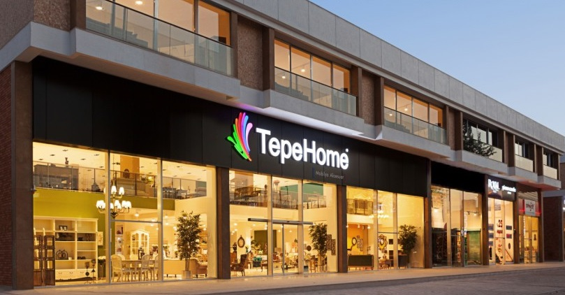 Tepe Home'dan Ücretsiz Mimari Danışmanlık Hizmeti