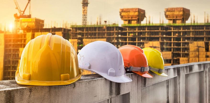 İnşaat Sektörü Olağanüstü Fiyat Artışları Nedeniyle Zorluk Yaşıyor