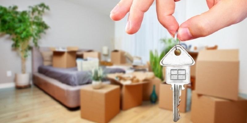 Evi Satın Alan Kişi Kiracıyı Çıkarabilir Mi?