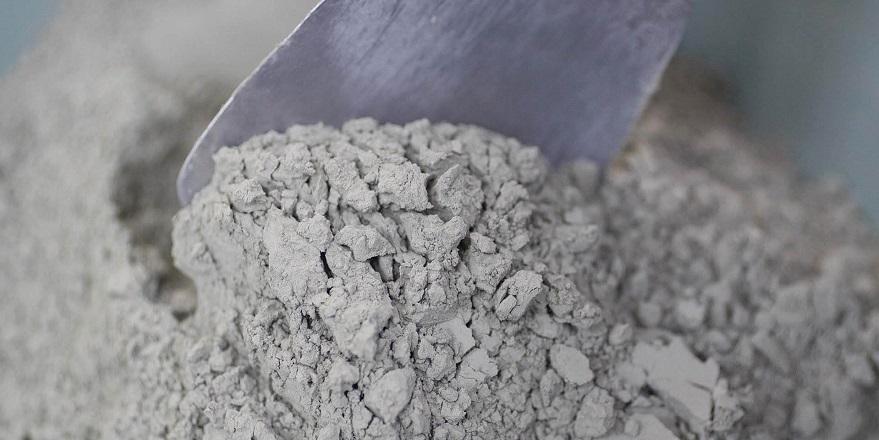 Çimento Üretimi ve Satışları Arttı