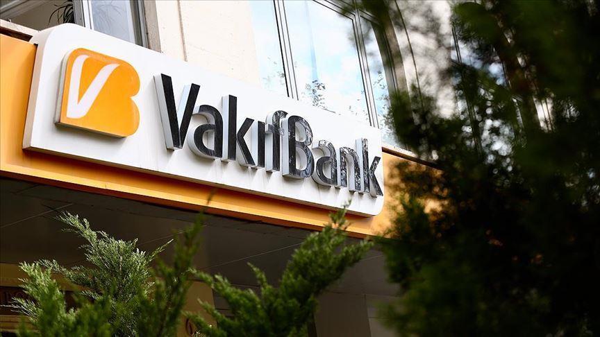 Vakıfbank Konut Kredisi Faizlerini Artırdı
