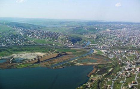 Başakşehir Belediyesi'nden 44.5 Milyon TL'ye Satılık 4 Gayrimenkul!